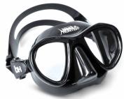 maschera-apnea