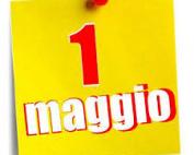 1-MAGGIO